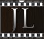 JL Foto